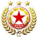 САС отказал софийскому ЦСКА в возвращении в Лигу Европы