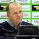 Олег Дулуб: Украинскому футболу могу дать только позитивную оценку