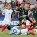 Германия вновь победила Англию и вышла в финал Евро-2017