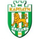 Наварро отправил четырех игроков основы во Львов