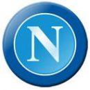 Унас сообщил о переходе в Наполи
