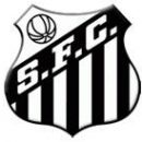 Сантос пожаловался в ФИФА на Барселону