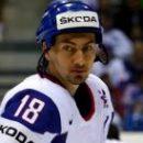 Шатан назначен генеральным менеджером сборной Словакии