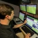ФИФА признала проблемы с видеоповторами