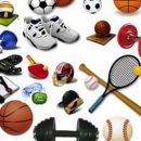 Спортивное оборудование по доступным ценам