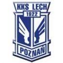 Лига Европы: Костевич и Лех идут дальше