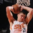 НБА: Алексей Лень ищет варианты продолжения карьеры