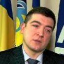 Макаров: Данных о слиянии Десны со Сталью нет, а Днепр хочет существовать