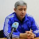 Севидов: Наша кадровая политика еще не окончена