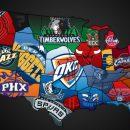 В НБА осуществляется подготовка к новому сезону