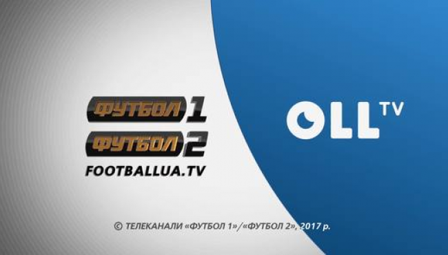 Реал теряет первые очки в сезоне: смотреть голы матча с Валенсией