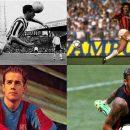 От 100 до 222 000 000: эволюция футбольных трансферов