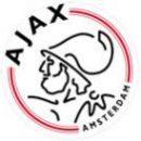 Нидерланды, 2-й тур: Аякс сильнее Гронингена, Фейеноорд на выезде одолел Эксельсиор