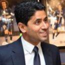 Аль-Хелайфи: Перед покупкой Санчеса я сначала поговорю с Венгером
