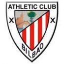 Лига Европы: Атлетик разгромил Динамо Бухарест