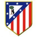 Атлетико в гостях разгромил Лас-Пальмас: лучшие моменты матча
