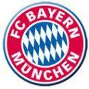 Бавария намерена продлить успешную серию