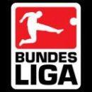 Бавария — Байер: онлайн-трансляция матча Бундеслиги