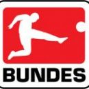 Германия, 1-й тур: Боруссия начинает с победы, Фрайбург и Айнтрахт — с сухой ничьи
