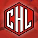Хоккейная Лига чемпионов 2017/18: календарь, результаты, таблицы