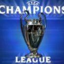 ОНЛАЙН: Жеребьевка группового этапа Лиги чемпионов