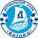 Вторая, 5-й тур: Днепровское дерби завершилось мирно