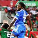 Лига Европы: Динамо везет из Фуншала нулевую ничью с Маритиму