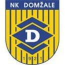 Лига Европы: Фрайбург проиграл Домжале и покинул турнир