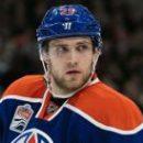 НХЛ: Драйзайтль получил контракт на 68 миллионов