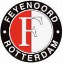 Нидерланды, 3-й тур: Фейеноорд и ПСВ обходятся без потерь