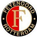 Нидерланды, 1-й тур: Фейеноорд стартовал с победы над Твенте