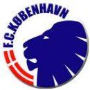 Лига чемпионов: Копенгаген в меньшинстве героически прошел Вардар