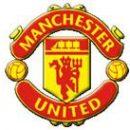 Манчестер Юнайтед вылетел в Дублин с Матичем, Матой и Эррерой