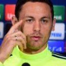 Официально: Матич — игрок Манчестер Юнайтед