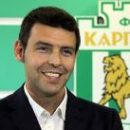 Серхио Наварро: Футболисты Карпат не опустили руки