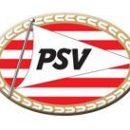 Лига Европы: ПСВ проиграл Осиеку и второй матч