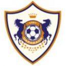 Карабах выиграл первый матч ЛЧ у Копенгагена: видео решающего гола
