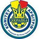 Комитет арбитров ФФУ ведет переговоры с Коллиной и лишится Вакса
