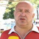 Селюк: Если Неймар стоит 222 млн, то Ярмоленко - минимум 50