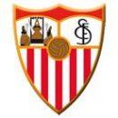 Севилья присматривается к опорнику Реала