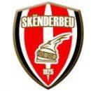 Лига Европы: Шкендербеу превзошел чехов в серии пенальти