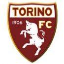 Президент Торино: Н'Кулу усилит нашу команду