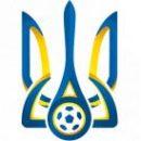Расписание медиа-мероприятий сборной Украины перед матчами с Турцией и Исландией