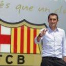 Вальверде: Реал — явный фаворит в борьбе за Суперкубок