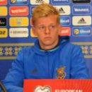 СМИ: Наполи сможет выкупить Зинченко за 5 млн евро