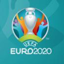 Евро 2020: ожидается самое зрелищное действие
