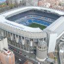 Реал - Бетис: смотреть онлайн-видеотрансляцию матча Ла Лиги
