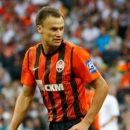 Шевчук: Если ребята хотят стать футболистами Шахтера, надо слушать меня