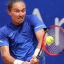 US Open: Долгополов выходит в третий раунд, Зверев-младший покидает турнир