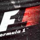 Mercedes оторвался от Ferrari на 102 очка